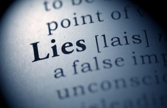 24/7 & Little Lies