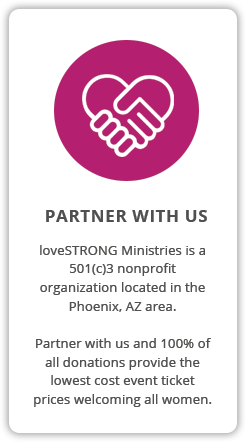CLICK TO PARTNER WITH US